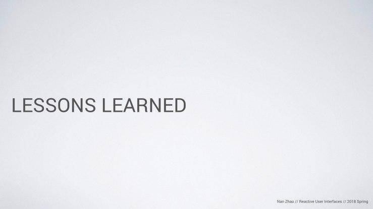 presentation-midterm-addBook.019